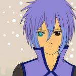 Sayuki