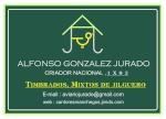 Aviario@Jurado