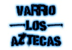 Varios Los Aztecas Gang 457-8