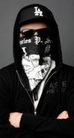Gangster_Malkone