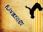 FlaviusBoy