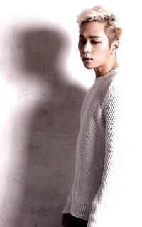 Yang Yeon So