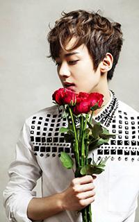 Lee Se Jong