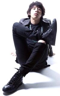Oh Yun Ji