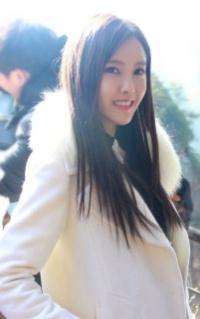 Tae Soo Jin