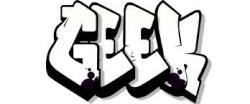 {BtD}_GeeK!