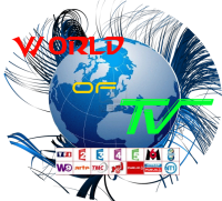 WORLD OF TV