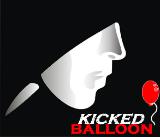 kickedballoon