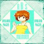 xFoldedPages