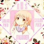 SailorPika