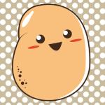 Patatechaude