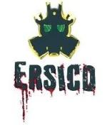ersico