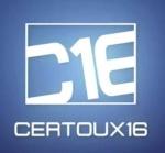 Certoux16