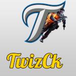 WP | TwizCk