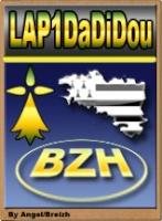 [L™]LAP1DaDiDou