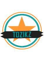 ToziKz™