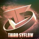 ThirD Syflow
