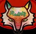 Redirty