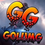 GolumGaming