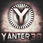 Yanter38 ツ