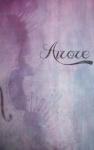 airore