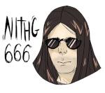 Nithg666