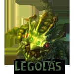 _Legolas_