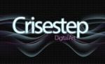 crisestep
