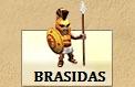 Brasidas
