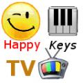 Happykeystv