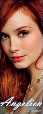 Angelien Arryn
