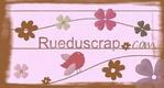RueDuScrap