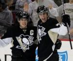 87.Crosby.87