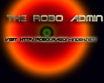 Robodragon