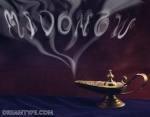 midonow
