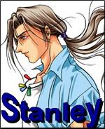 Stanley