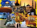 muslimabylka