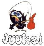 JuuKei