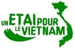etai.vietnam