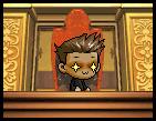 Judge Master