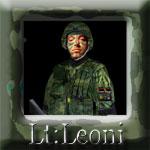 =A_S=Lt//Leoni