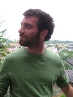 Nicolas Beauvillain