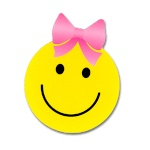 smile^^