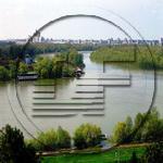 HRVATSKA Dunav_11