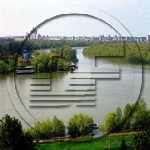 SOCIOLOGIJA Dunav_11