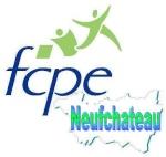 FCPE NEUFCHATEAU