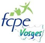 FCPE Vosges