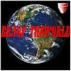 benof theworld