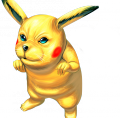 Reborn~Pika-Power