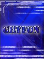 Gryfon